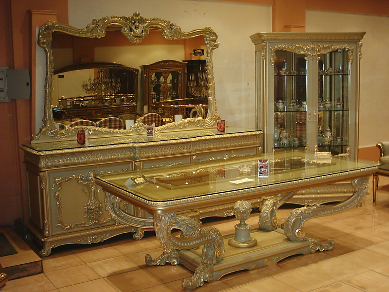 Item ... - Egyptian Furniture - ELkot Furniture Store In Alexandria, Egypt
