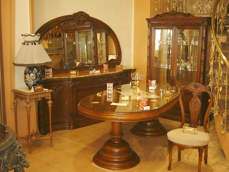 Living Room Furniture Egypt egyptian furniture - elkot furniture store in alexandria, egypt