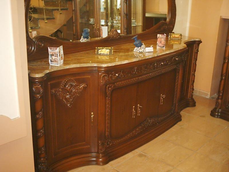 Egyptian furniture elkot furniture store in alexandria for El furniture warehouse