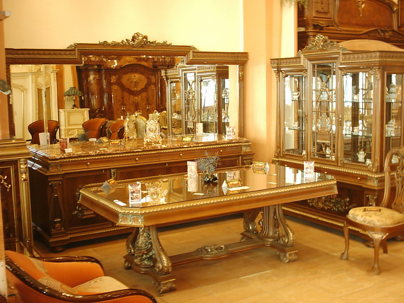 Alexandria dining check out alexandria dining cntravel for Bedroom furniture egypt