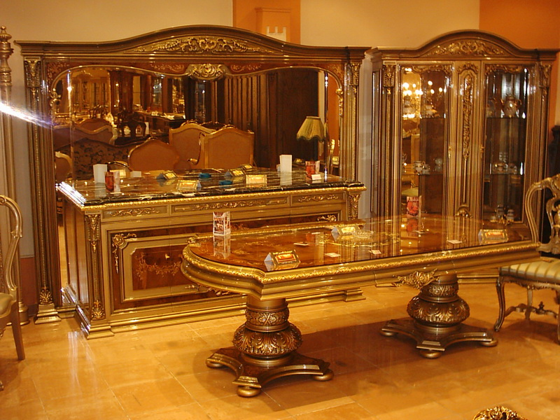 Egyptian Furniture Elkot Furniture Store In Alexandria Egypt