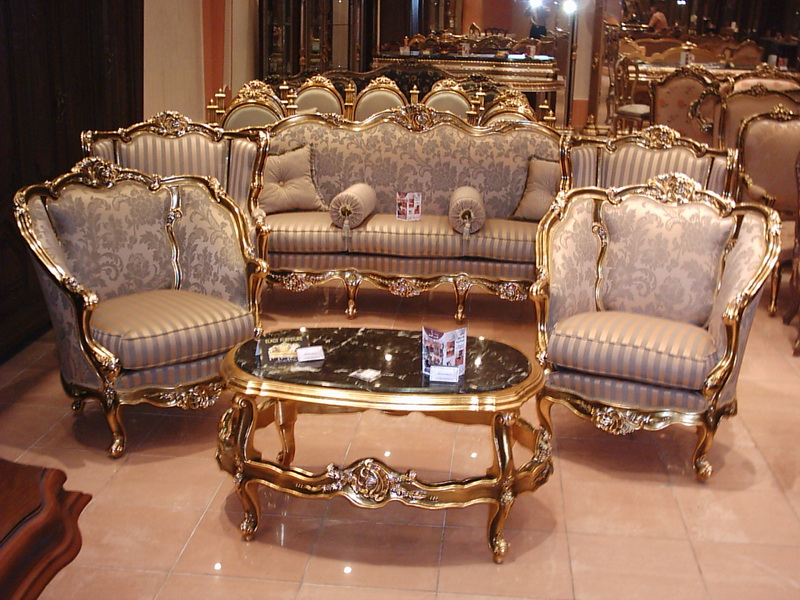 At Home Usa Furniture Stores