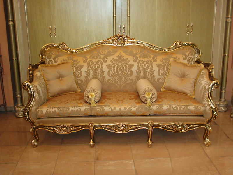 Egyptian Furniture Images Galleries