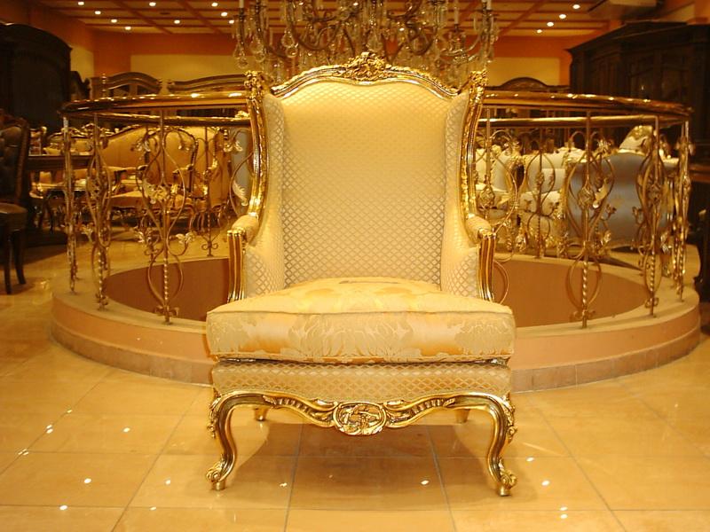 انتريهات مصرية صالون مصري ذهبي مفروشات القط للموبيليا أروع مفروشات ضيوف اثات