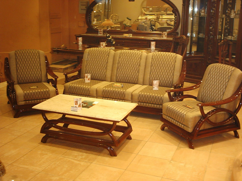 egyptian furniture elkot furniture store in alexandria